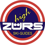 HZSG | Skilehrer am Arlberg