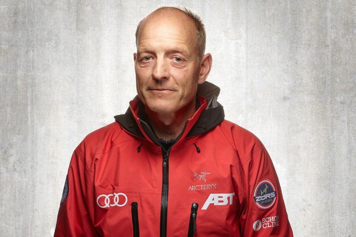 Georg_Kaufmann-Mittel