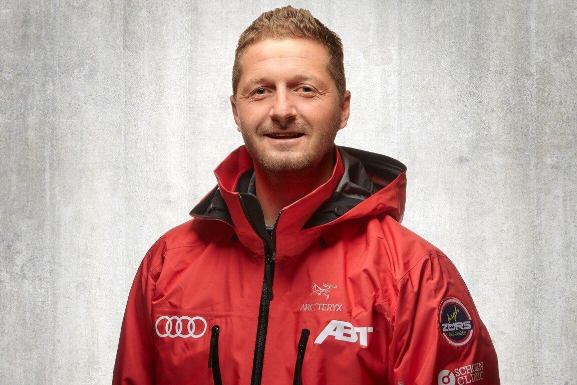 Hannes_Schäfer-Mittel