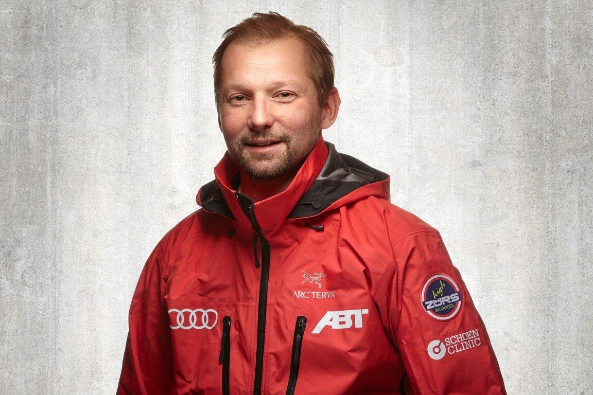 Sepp_Lackner-Mittel